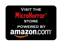 Visit the MicroHorror Shop at Amazon.com!